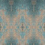Shiraz Wallpaper MG11204 By Prestige Wallcoverings For Today Interiors